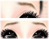 <3 Sad Brown Eyebrows
