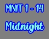 Midnight /MNIT 1-14