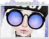 ☪» Glasses I Bloo