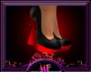 Devilish*Lilith Heels