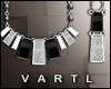 VT | Pery Jewel´s Set