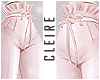 !C♔ Loose Pants V1 RLL