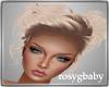 [RGB]Baby Blond Anika