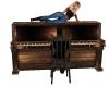 Western Piano