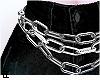 !EEe Chain Belt