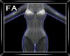 (FA)SparkleAngelFitBlue2