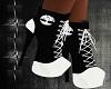 l4_Timb'boots