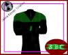 SpecOps: Green M