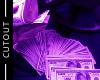 𝕎. mmm cash