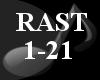 RaveSteppin-Mashur 1
