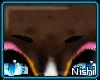 [Nish] Magix Brows Dark