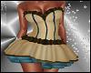 FG~ Mad Hatter Dress
