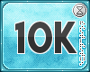 . 10k support