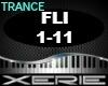 Flight - Trance