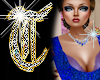 *T* Dreaming Sapphires