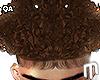 Curly Hair V2 - (BR) iii