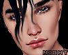 !N Neil Lash+Brows+Eyes