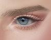 Eyebrows lll 20.03.20