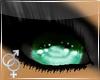 Gaara Unisex Eyes 2