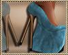 Blue Plaftorms