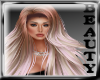 ANDREA) BLONDE 2BEAU