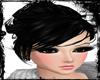 L.C.Y Lara hair