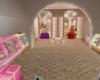 !Elegant Business Room!