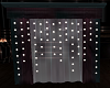 FG~ Lip Lighted Curtains