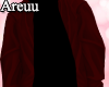 ₳/ Belly Jacket