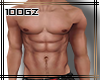 |gz| Real Muscle/ Torso