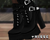 n  Red Ridding Hood Boot