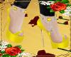 Elegant Heel sz