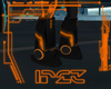 [IP23]tron clu boots