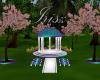 Irisz Wedding Garden