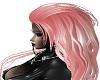 ** Aeron Pink
