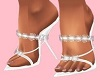 Bliss Heels