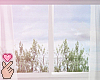 e classroom window