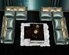 Z Luxury Sofa Set