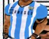 ![M]Malaga C.F. Top