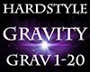 Gravity (1/2)