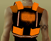 NL-NightLife Backpack O
