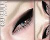 ᴄᴀᴘ | ASH. brows