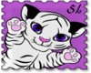 ~AH~ 5k Support Sticker