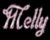 Melly's Necklace e