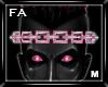 (FA)ChainBandOLM Pink2