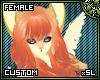 [xSL] Ruby Custom Skin