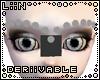 LiiN Forehead Gems