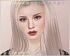 A | Beverly blonde