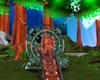 Portal Hidden Garden