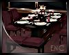 LEDE DINING TABLE